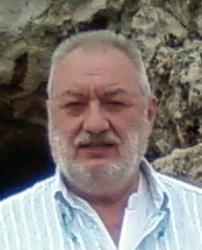инж. Георги Първанов